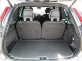 Volvo XC90 2,0 D5 AUT,AWD,INSCRIPTION